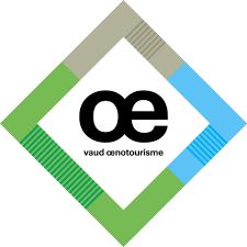 certification Vaudoenotourisme
